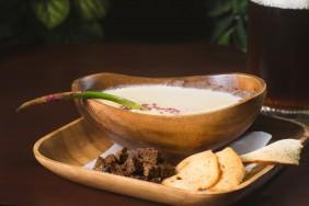 381_Сливочный суп с телятиной