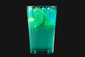 Жаба Пати