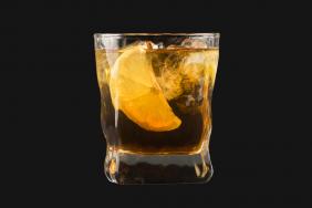 Виски-Кола
